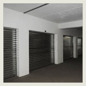 Self Storage Units in Montana